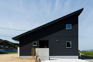 ochiai_house
